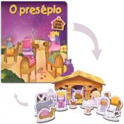 PRESEPIO, O - FACA VOCE MESMO - 1