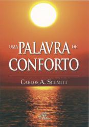 PALAVRA DE CONFORTO, UMA - 1