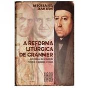 REFORMA LITÚRGICA DE CRANMER, A