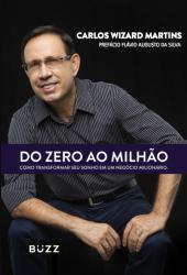 DO ZERO AO MILHÃO