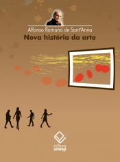 NOVA HISTÓRIA DA ARTE