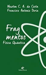 FRAGMENTOS FÍSICA QUÂNTICA