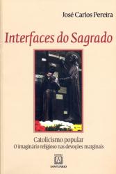 INTERFACES DO SAGRADO