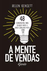 MENTE DE VENDAS, A