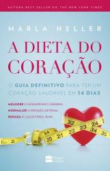DIETA DO CORAÇAO, A