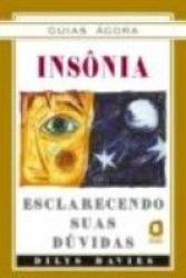 INSONIA - GUIAS AGORA