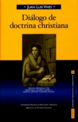 DIALOGO DE DOCTRINA CHRISTIANA
