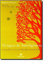 32 TIPOS DE INTELIGENCIA