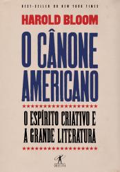 CÂNONE AMERICANO, O