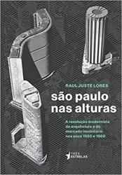 SÃO PAULO NAS ALTURAS