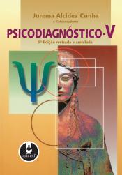 PSICODIAGNOSTICO - V