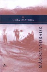 OBRA IMATURA