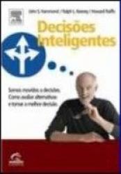 DECISOES INTELIGENTES - EDICAO ESPECIAL - SOMOS MOVIDOS A DECISOES. COMO AV - 11