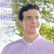 CD EM DEUS UM MILAGRE