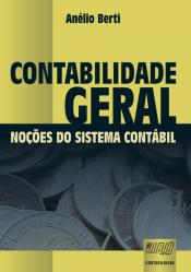 CONTABILIDADE GERAL - NOCOES DO SISTEMA CONTABIL - 2