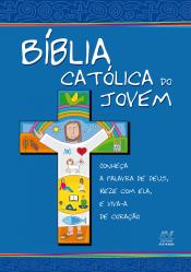 BIBLIA CATOLICA DO JOVEM AM