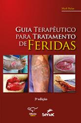 GUIA TERAPEUTICO PARA TRATAMENTO DE FERIDAS