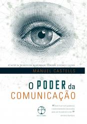PODER DA COMUNICAÇÃO, O