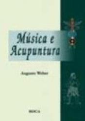 MUSICA E ACUPUNTURA