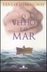 VELHO E O MAR, O