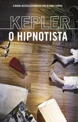 HIPNOTISTA, O