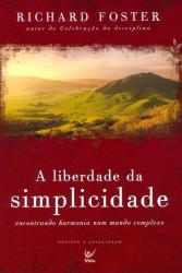 LIDER DA PROXIMA GERACAO, O - QUALIDADES DE LIDERANCA QUE DEFINIRAO O FUTUR - 1