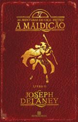 MALDICAO, A - AS AVENTURAS DO CACA-FEITICO