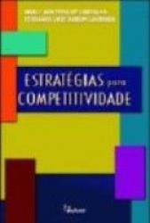 ESTRATEGIAS PARA COMPETITIVIDADE