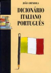 DICIONARIO ITALIANO PORTUGUES