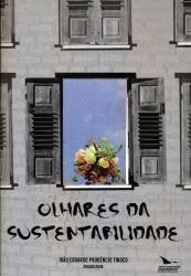OLHARES DA SUSTENTABILIDADE