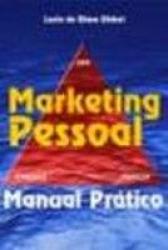 MARKETING PESSOAL - MANUAL PRATICO