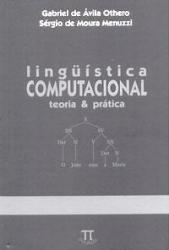LINGUISTICA COMPUTACIONAL - TEORIA & PRATICA