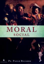 DVD MORAL SOCIAL