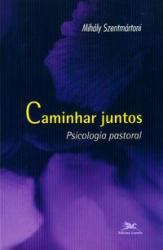 CAMINHAR JUNTOS