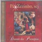 CD DIANTE DO PRESEPIO