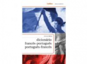 DICIONARIO FRANCES/PORTUGUES - PORTUGUES/FRANCES - 4º