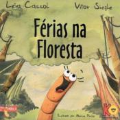 FERIAS NA FLORESTA