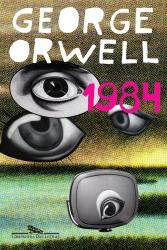 1984 (MIL NOVECENTOS E OITENTA E QUATRO)