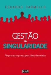 GESTÃO DA SINGULARIDADE