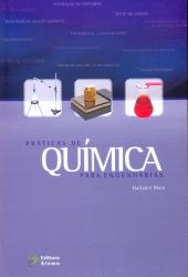 PRATICAS DE QUIMICA PARA ENGENHARIAS