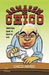 ARMAZEM DO CHICO