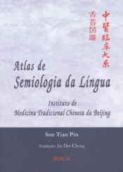 ATLAS DE SEMIOLOGIA DA LINGUA