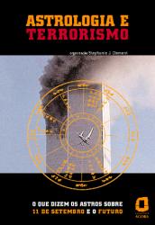 ASTROLOGIA E TERRORISMO - 1
