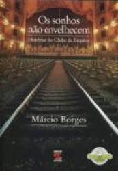 SONHOS NAO ENVELHECEM, OS - ACOMPANHA 1 CD-AUDIO