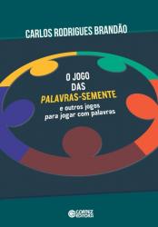 O JOGO DAS PALAVRAS-SEMENTE