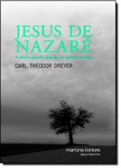 JESUS DE NAZARE - A ULTIMA GRANDE OBRA DE UM GRANDE CINEASTA