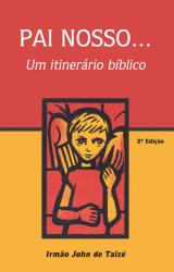 PAI NOSSO UM ITINERARIO BIBLICO