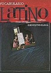 VOCABULARIO LATINO