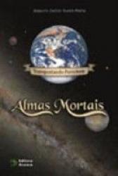 ALMAS MORTAIS - 1