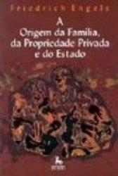 ORIGEM DA FAMILIA DA PROPRIEDADE PRIVADA E DO ESTADO - 2